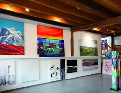 Galerie Hanemann