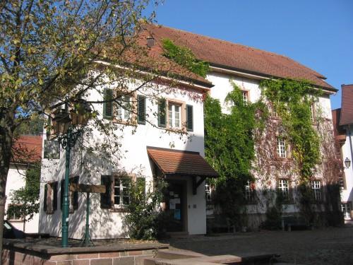 Museum Foto Störk