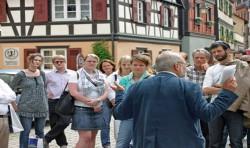 Stadtführung Schwendemann, bearbeitet_dünn