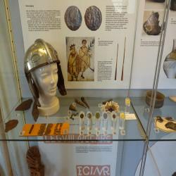 Stadtmuseum Breisach_1