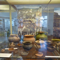 Stadtmuseum Breisach_2