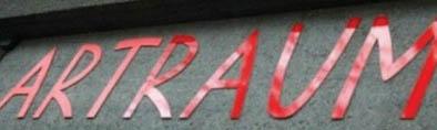 Galerie ArtRaum