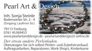 AZ_PearlArtuDesign2014-11+12