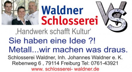 Schlosserei_Waldner_2016-01