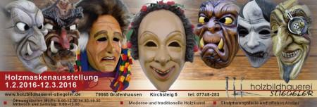 Branchen Joker Kunsthandwerk Holzbilhauerei Stiegeler