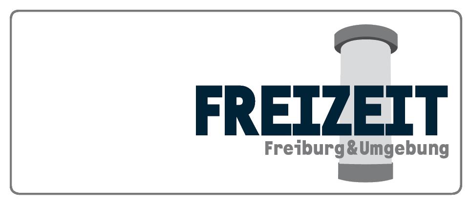 Freizeitplaner für Freiburg und Umgebung
