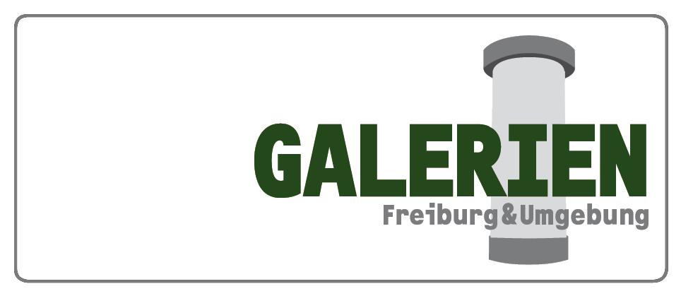 Galerien in Freiburg und Umgebung