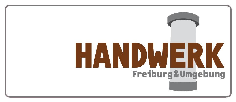 Handwerker in Freiburg und Umgebung