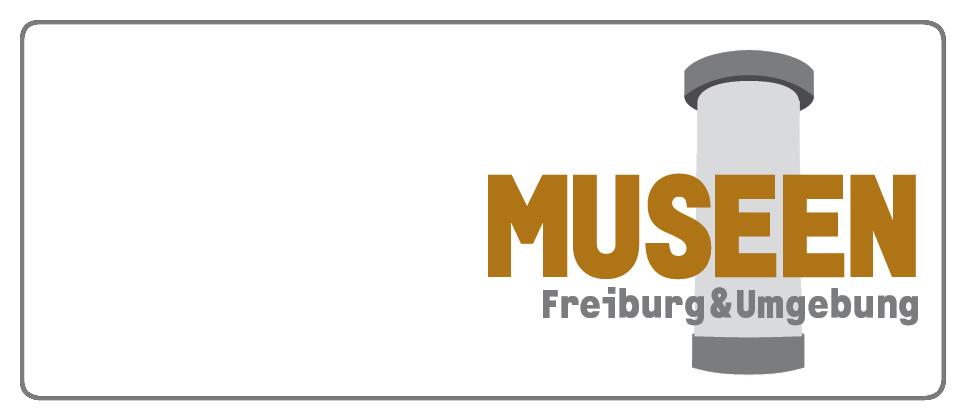 Museen in Freiburg und Umgebung