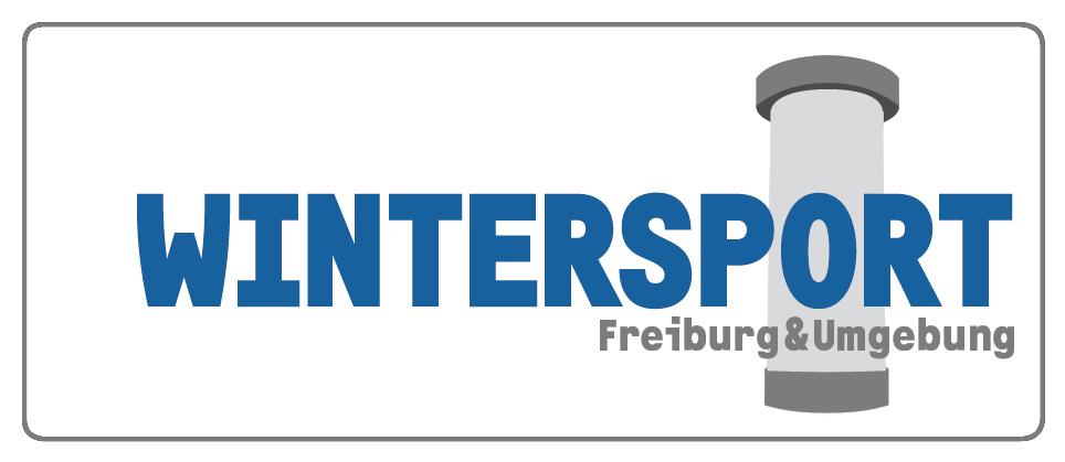 Wintersport in Freiburg und Umgebung