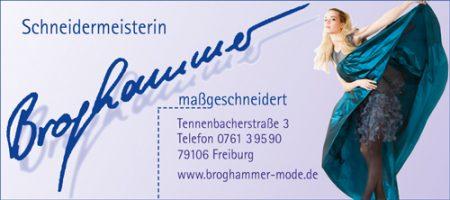 Schneidermeisterin Christiane Broghammer Freiburg Hochzeit Brautkleid