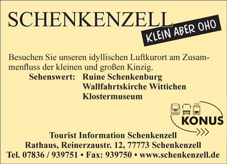 Schenkenzell_GGIS_2011+12