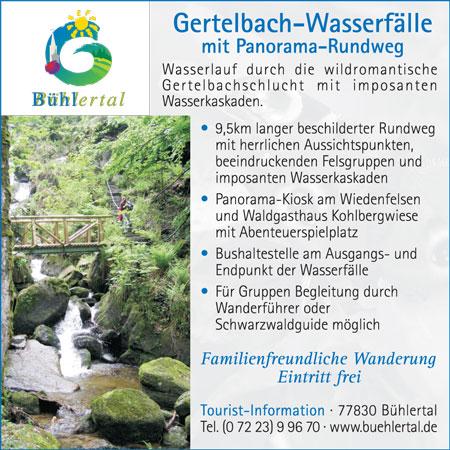 bühlertal_gertelbach-wasserfälle_ggis2011
