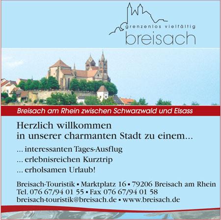 Breisach_90x90mm