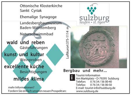 sulzburg_ggis_2011+2015