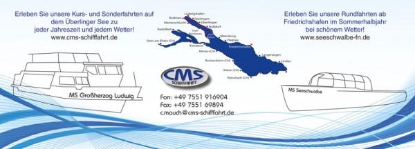 freizeitplaner-cms-schifffahrt