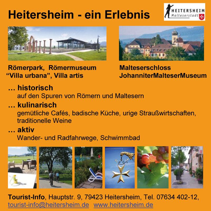 Heitersheim_Anzeige-Schwarzwald-Impressionen-2013