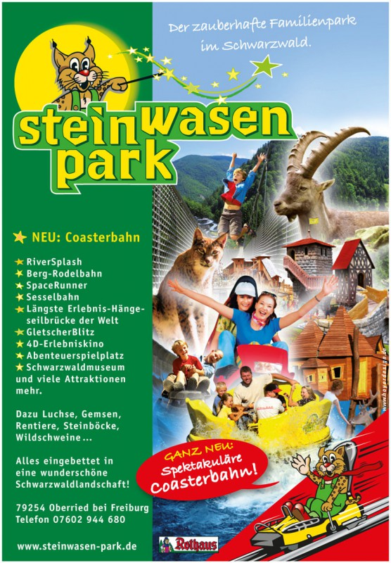 freizeitplaner-steinwasenpark