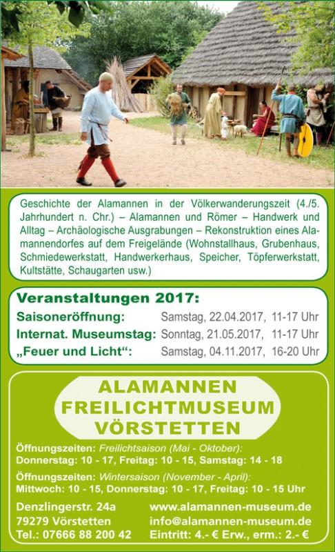 freizeitplaner-schwarzwald-alamannenmuseum-voerstetten