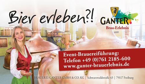freizeitplaner-schwarzwald-barauerei-ganter