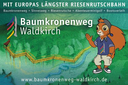 freizeitplaner-schwarzwald-baumkronenweg-waldkirch