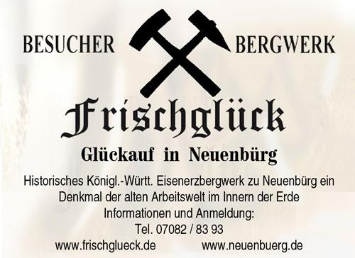 freizeitplaner-schwarzwald-bergwerk-neuenbuerg