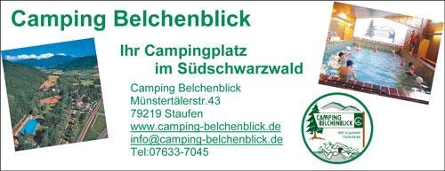 freizeitplaner-schwarzwald-camping-belchenblick