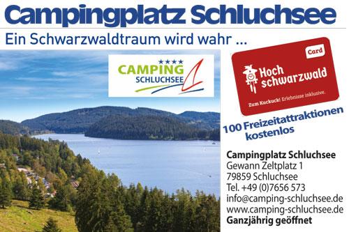 freizeitplaner-schwarzwald-camping-schluchsee