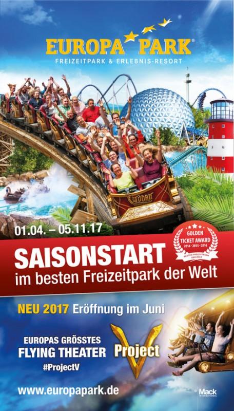 freizeitplaner-schwarzwald-europapark-rust
