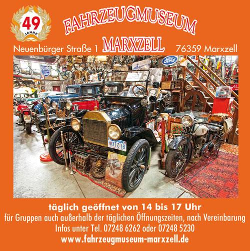 freizeitplaner-schwarzwald-fahrzeugmuseum-marxzell