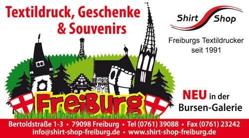 freizeitplaner-schwarzwald-fanshop-freiburg