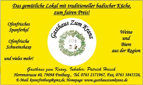 freizeitplaner-schwarzwald-gasthaus-kranz