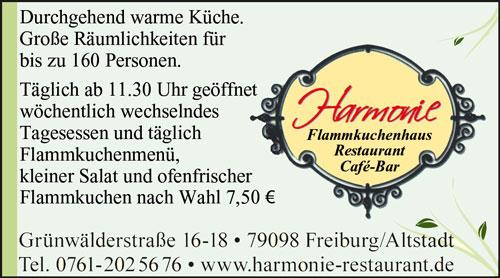 freizeitplaner-schwarzwald-harmonie-freiburg