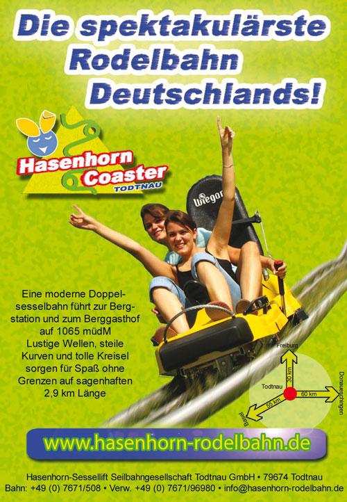 freizeitplaner-schwarzwald-hasenhorn-coaster