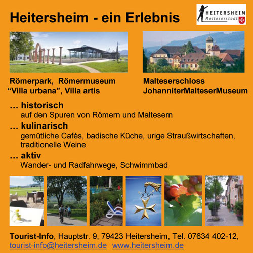 freizeitplaner-schwarzwald-heitersheim