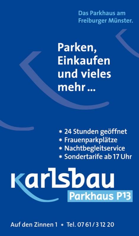 freizeitplaner-schwarzwald-karlsbau-freiburg