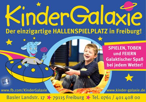 freizeitplaner-schwarzwald-kindergalaxie-freiburg