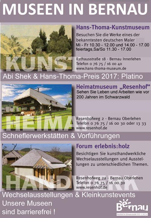 freizeitplaner-schwarzwald-museum-bernau