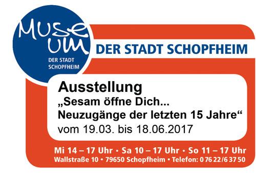 freizeitplaner-schwarzwald-museum-schopfheim