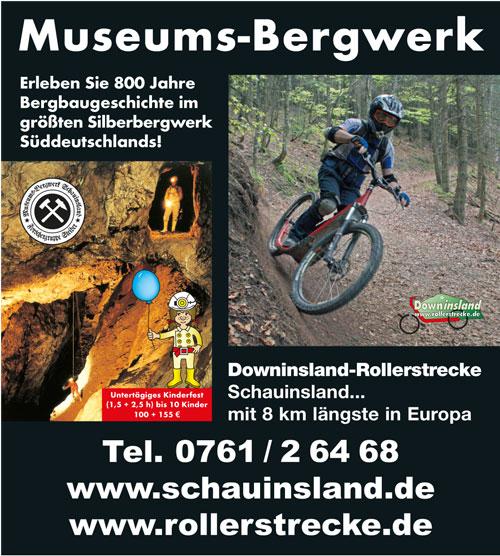 freizeitplaner-schwarzwald-museumsbergwerk-schauinsland