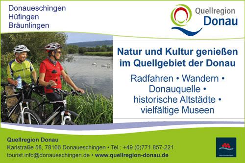 freizeitplaner-schwarzwald-quellregion-donau