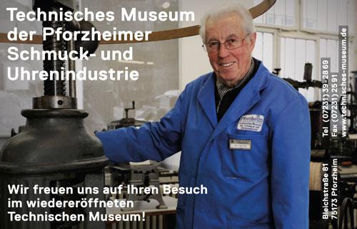 freizeitplaner-schwarzwald-schmuckmuseum-pforzheim