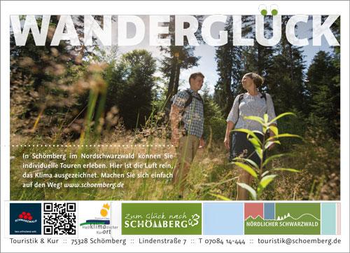 freizeitplaner-schwarzwald-schoemberg-touristik