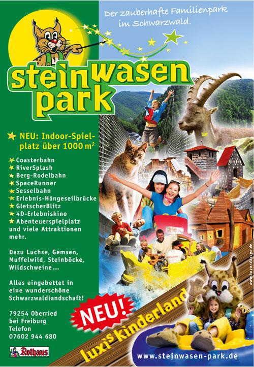 freizeitplaner-schwarzwald-steinvasenpark