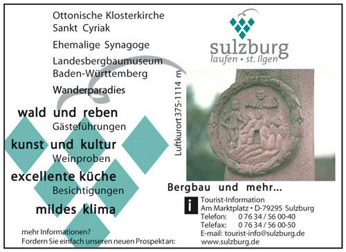 freizeitplaner-schwarzwald-sulzburg