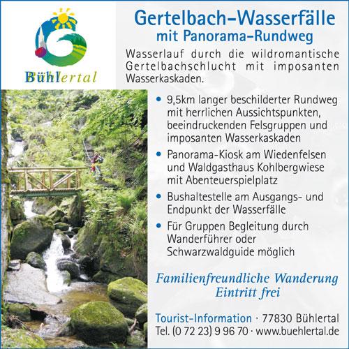 freizeitplaner-schwarzwald-touristinfo-buehlertal