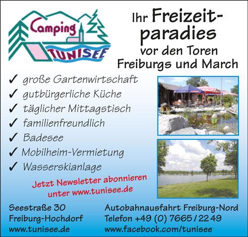freizeitplaner-schwarzwald-tunisee-camping