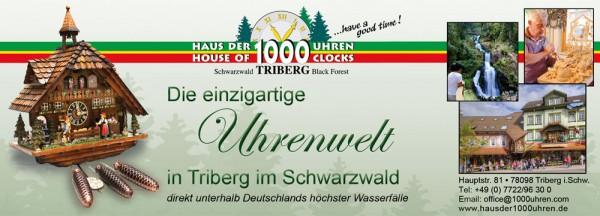 freizeitplaner-schwarzwald-uhrenwelt-triberg