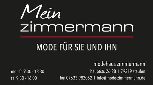 freizeitplaner-schwarzwald-zimmermann-mode