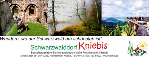 freizeitplaner-schwarzwalddorf-kniebis
